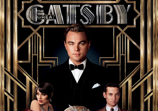 1387901498000-A01-GATSBY-EAR-1-16