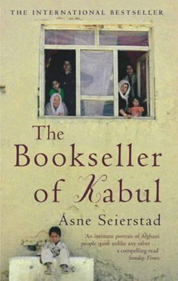 the-bookseller-of-kabul_178069