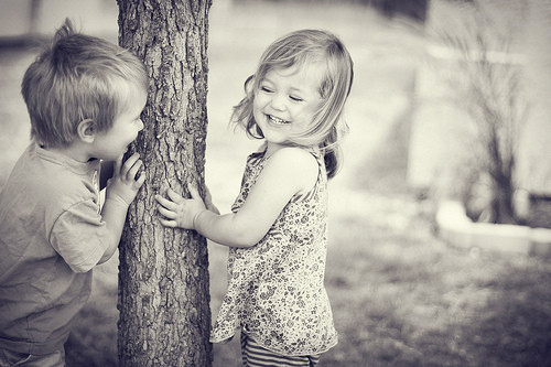 couple-cute-kid-kids-love-Favim.com-47530_large