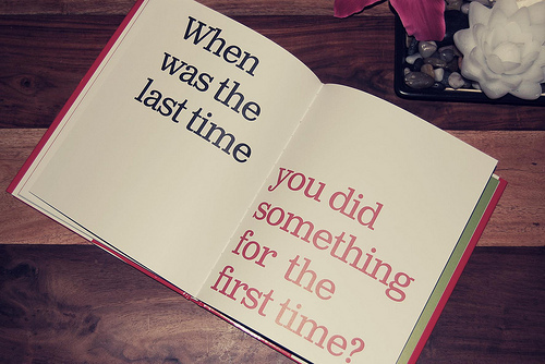 book-first-time-las-time-quote-something-Favim.com-416309