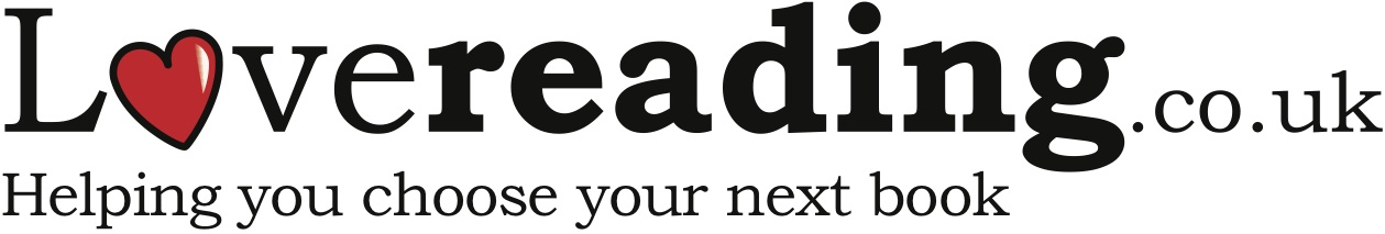 Lovereading-logo