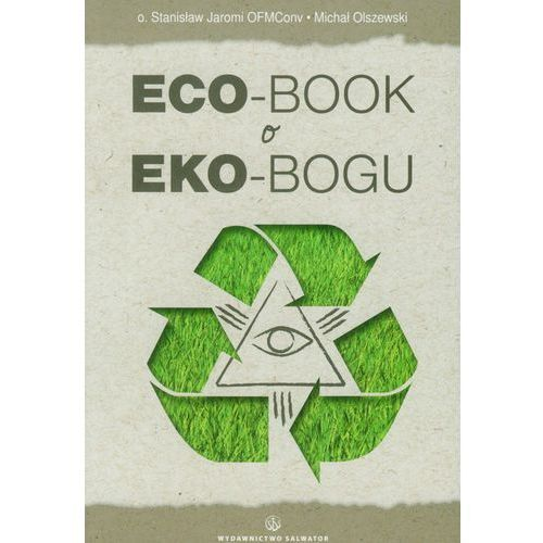 eco-book-w-eko-bogu-isbn-9788375801934