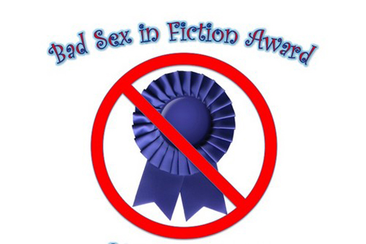Bad-Sex-in-Fiction-Award
